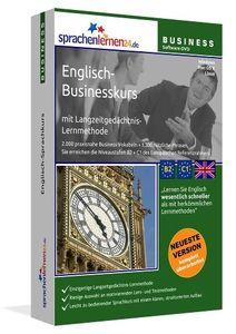 Zum besseren kennenlernen englisch